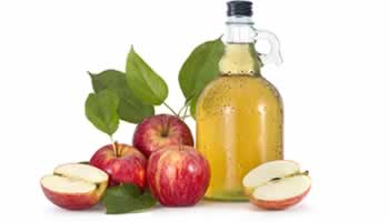 Whats so great about Apple cider vinegar?