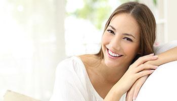 Skin health – get skin smart