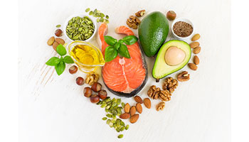 Healthy cholesterol: getting to the heart of the matter