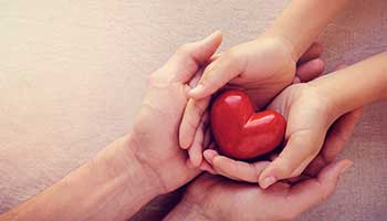 Heart health: what you need to know