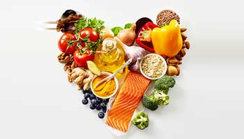 FAQ Cholesterol