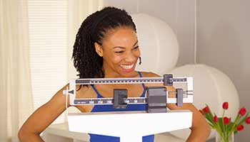 Weight loss: the way forward