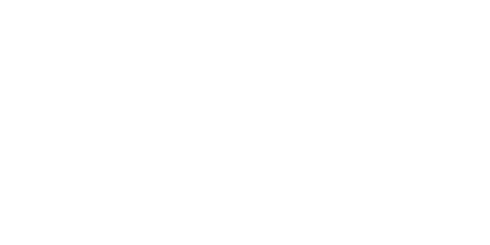 Higher Nature Supplements