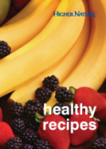 Higher Nature Healthy Recipes