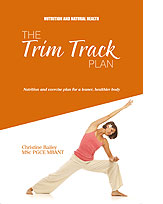The Trim Track Plan