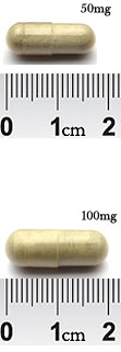 Serotone 5HTP - Natural amino acid