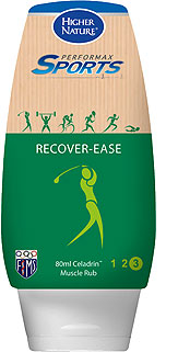 Performax Recover-Ease