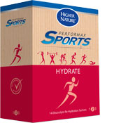 Performax Hydrate