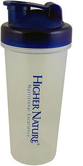 Healthy Drink Shaker