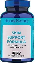 Skin Support Formula