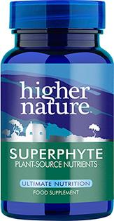 SuperPhyte