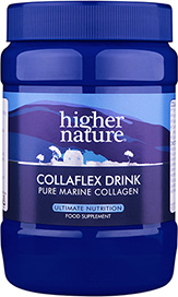 Collaflex Drink