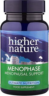 Menophase