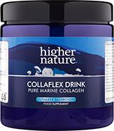 Collaflex Drink