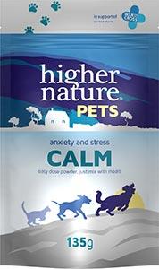 Pets Calm