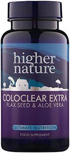 ColoClear Extra