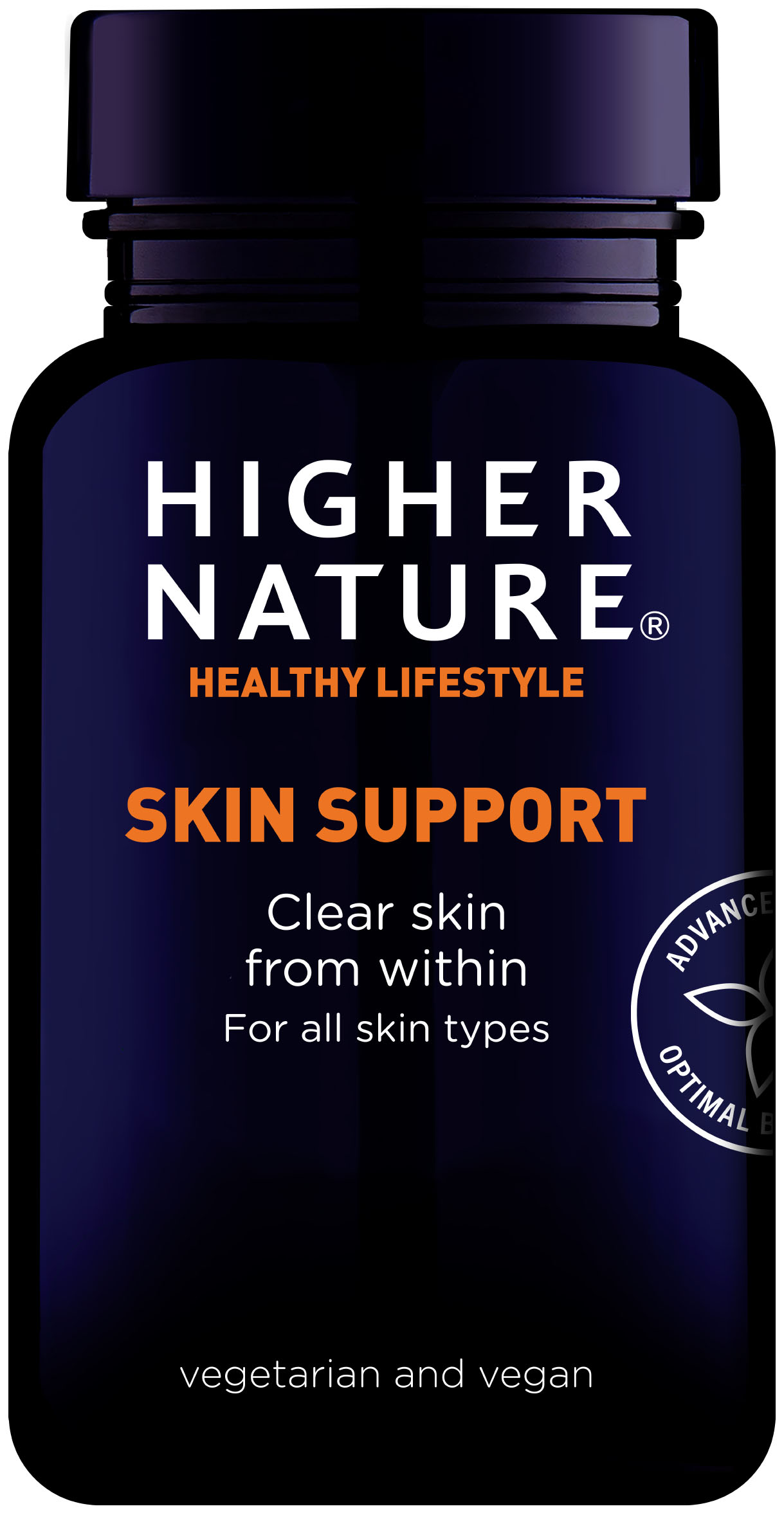 Skin Support