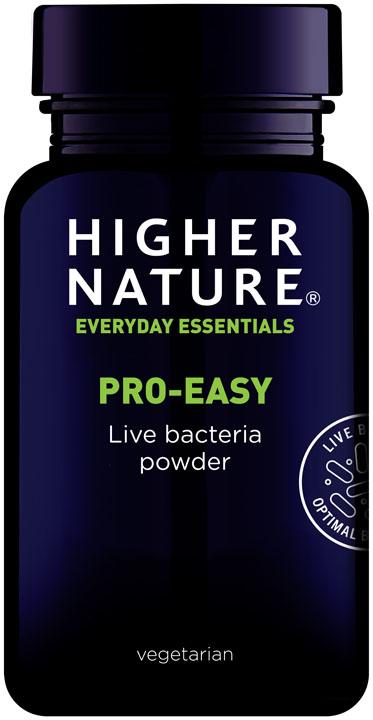 Pro-Easy