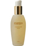 Energising Body Splash