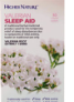 Click for more details about Valerian Sleep Aid
