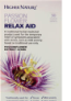 Click for more details about Passionflower Relax Aid