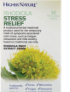 Click for more details about Rhodiola Stress Relief