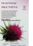 Click for more details about Milk Thistle