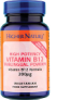 High Potency Vitamin B12 200ug