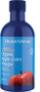 Click for more details about Organic Apple Cider Vinegar