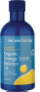 Click for more details about Organic Omega 3:6:9 Balance Oil