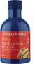 Click for more details about Organic Cold Pressed Walnut Oil