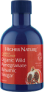 Click for more details about Organic Wild Pomegranate Balsamic Vinegar
