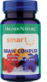 Click for more details about Smart UK Brain Complex