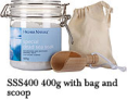 Click for more details about Special Dead Sea Soak
