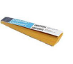 Click for more details about pH test strips