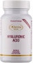 Click for more details about Æterna Gold Hyaluronic Acid
