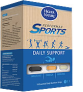 Click for more details about Performax Daily Support