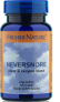 Click for more details about Neversnore