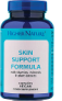 Click for more details about Skin Support Formula