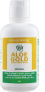 Click for more details about Aloe Gold Natural