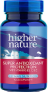 Click for more details about Super Antioxidant Protection