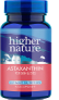 Click for more details about Astaxanthin
