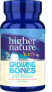 Click for more details about Kids Growing Bones