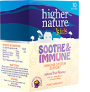 Click for more details about Kids Soothe and Immune