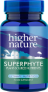 Click for more details about SuperPhyte