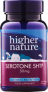 Click for more details about Serotone - 5HTP