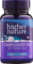 Click for more details about Starflower Oil