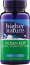 Click for more details about Ocean Kelp