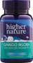 Click for more details about Ginkgo Biloba 6000