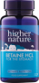 Click for more details about Betaine HCL